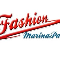 Fashion Marinapark